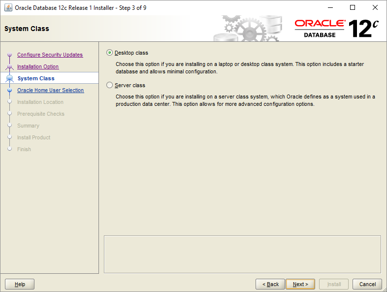 Install Oracle Database: A Step By Step Guide To Install Oracle Database