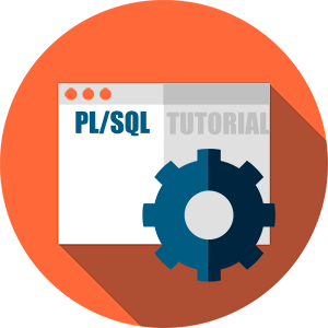 PL/SQL Tutorial - Master PL/SQL Programming Quickly and Easily