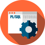 PL/SQL Tutorial